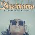 Audio | Ritha Komba – Nasimama | Download Free Mp3