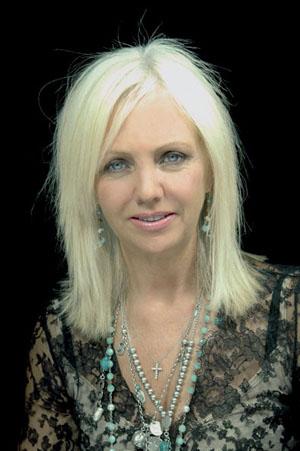 The Secret Daily Teachings By Rhonda Byrne Pdf