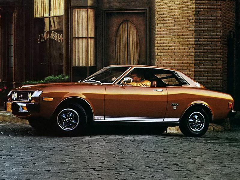 [Image: Toyota%2BCelica%2BGT%2B75%2B%2528us%2529.jpg]