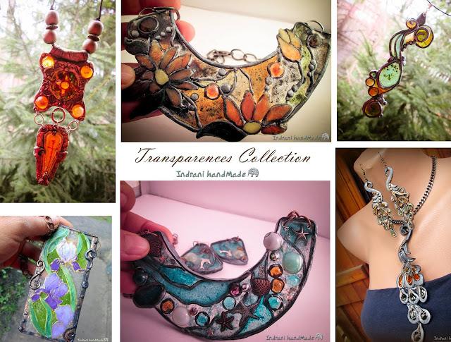 https://indrani-handmade.blogspot.com/search/label/Colectia%20Transparente