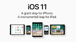 Steps To Fix Some Common iOS 11 Update Problems or Errors