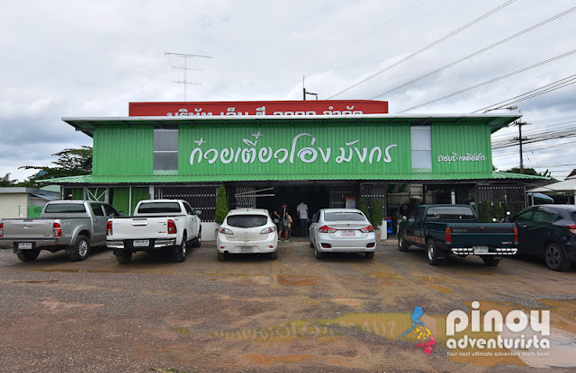 Local Tabel Thailand Things To Do And Tourist Spots