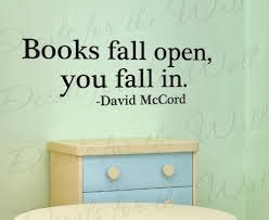 Books-fall-open-you-fall-in-quote