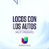 ¨Locos con los autos¨, la nueva propuesta local que se verá por Univisión Puerto Rico