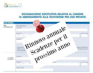 http://www.easyhome360.it/2016/10/modulo-disdetta-ufficiale-canone-rai.html
