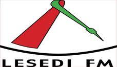 Lesedi FM Live Online