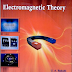 Electromagnetic Theory By U.A.Bakshi and A.V.Bakshi E-Book PDF Free Download - Technology