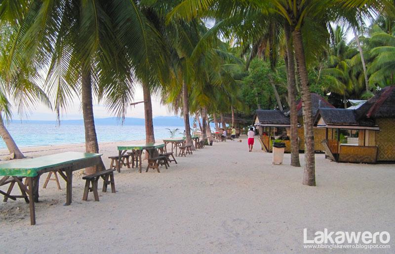 Best Dayang Beach Resort Map Gallery - New Maps 2018 ...