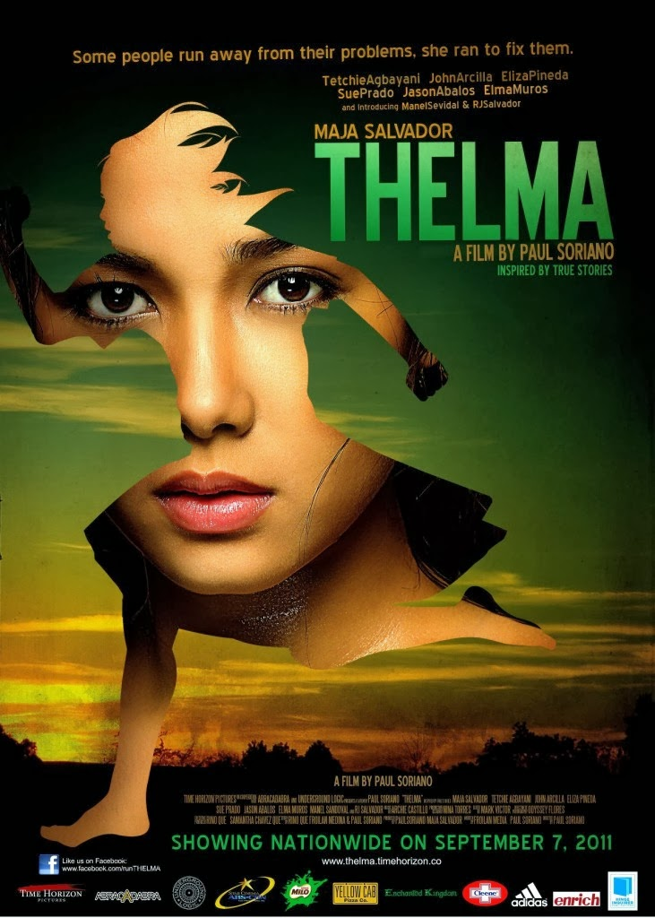 Thelma (2011) - Watch Free Pinoy Tagalog FULL Movies