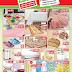 Hakmar (28 Temmuz 2016) Güncel Katalog
