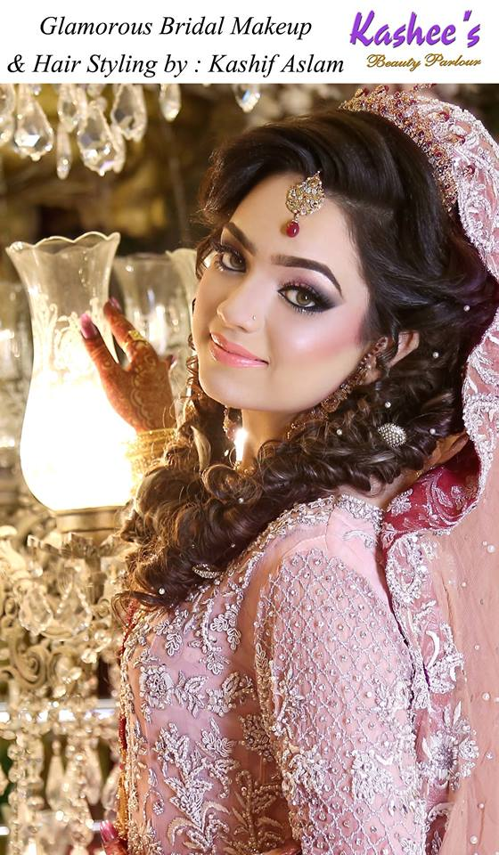 Elegant Fashion Collection Dresses Lovely Trends Cute Designs