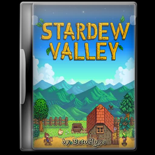 Stardew Valley Full Español