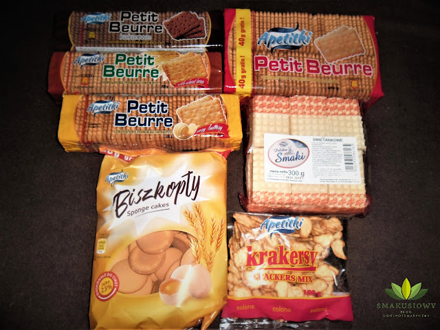 Produkty Eurobrand