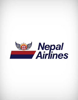 nepal airlines vector logo, nepal airlines logo vector, nepal airlines logo, nepal airlines, airlines logo vector, nepal airlines logo ai, nepal airlines logo eps, nepal airlines logo png, nepal airlines logo svg