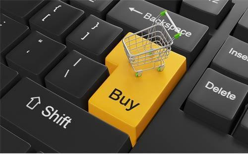 Vuoi Fare Un E-Commerce? Ripensaci!