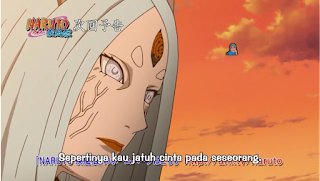 Screenshot Free Download Video Naruto Shippuden Episode 462 Subtitle Bahasa Indonesia - www.uchiha-uzuma.com