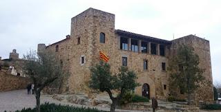 Museo Casa de Cultura Ca la Pruna.