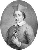 Nicolas Steno Kimdir
