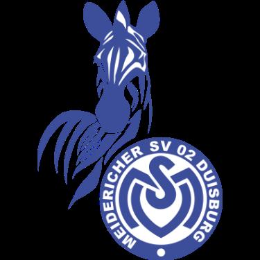 2020 2021 Daftar Lengkap Skuad Nomor Punggung Baju Kewarganegaraan Nama Pemain Klub MSV Duisburg Terbaru 2018-2019
