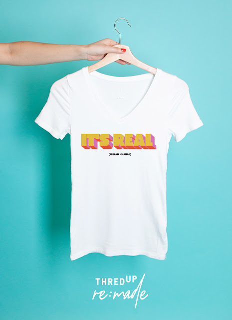 Best Earth Day shirt ideas