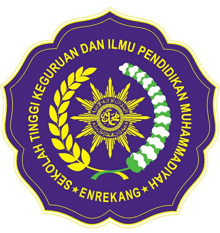 Lowongan 42 Dosen Tetap STKIP Muhammadiyah Enrekang Sulawesi Selatan