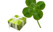 LuckYou : La beauté d'un cadeau riche en symboles