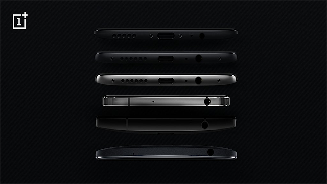 OnePlus 5T va păstra mufa audio de 3.5 mm