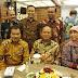 Mahasiswa STKIP PI Makassar Mayoritas Asal NTT dan Mamasa