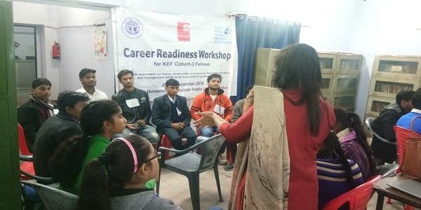 teen-divashiy-career-radiness-karysala-ka-subharmbh