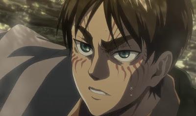 Shingeki no Kyojin 2 Episode 9 Subtitle Indonesia