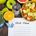 Cara Menjaga Jantung Sehat Melalui Diet dan Olahraga