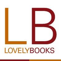 http://www.lovelybooks.de/eingeloggt/Cat_Crawfield/