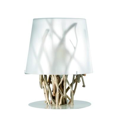 apprico new s business feng shui aus baden baden bleu nature lampen aus treibholz. Black Bedroom Furniture Sets. Home Design Ideas