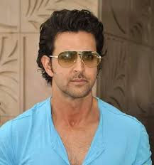 Latest hd 2016 Hrithik RoshanPhotos,wallpaper free download 66