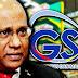 Kerajaan Batal Cadangan Kenakan GST Untuk 60 Barang Makanan