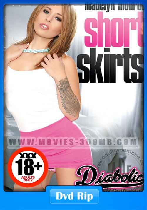 Movie short free adult