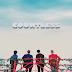 SHINee lança epílogo do álbum 'The Story of Light' e o MV de 'Countless'.