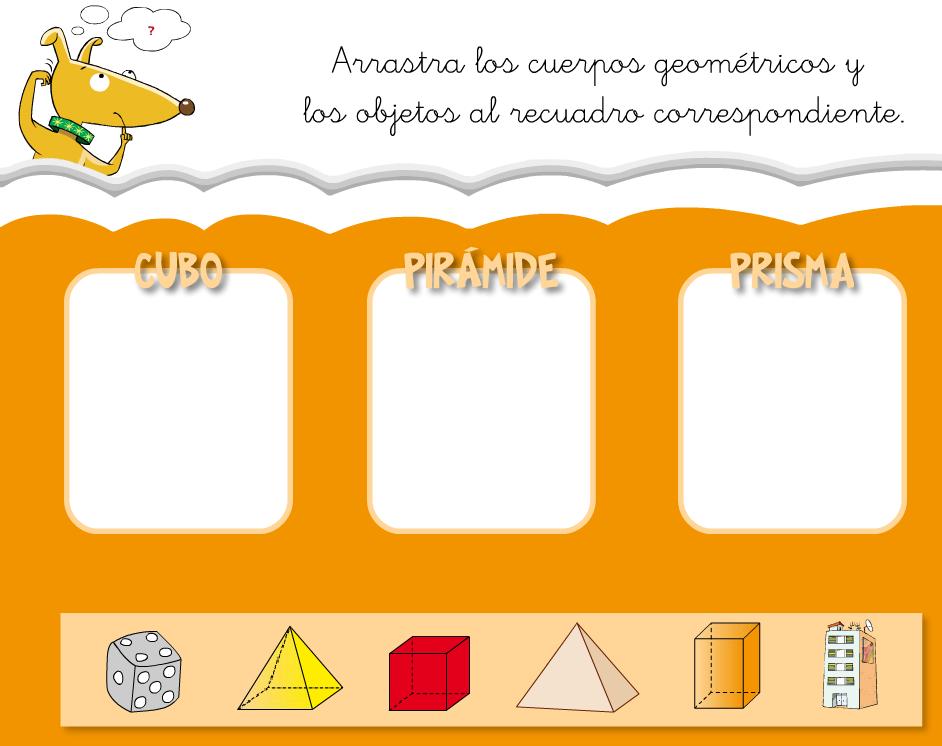 http://www.primerodecarlos.com/SEGUNDO_PRIMARIA/julio/activi_bromera/mates2/4/CAPICUA2-U4-PAG52-CAS.swf