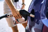 Как экономить бензин без усилий!