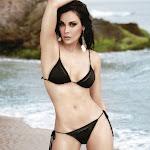 Tania Vazquez - Galeria 5 Foto 9