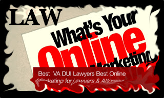 best local dui lawyers,best local attorneys,best Alexandria DUI attorneys,best Alexandria Va DUI lawyers,best dui lawyers Denver,local traffic attorneys,best local defense lawyers,best local dui lawyers,criminal defense DUI lawyers,best accident lawyers,no charge criminal defense ,attorneys,best local attorneys,