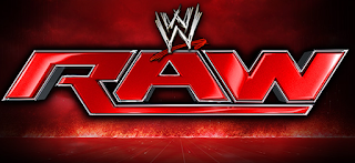 WWE Monday Night Raw 30 Jan 2017