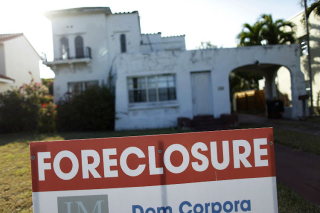 Investing Guide on Foreclosed House and Property – Some Important things You Need to know