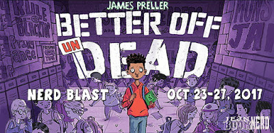http://www.jeanbooknerd.com/2017/09/nerd-blast-better-off-undead-by-james.html