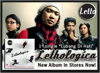 Download Lagu Letto Lethologica Mp3 Full Album Rar Paling Top, letto best of the best full album, download album letto best of the best rar, download album letto rar, letto album cinta bersabarlah, letto best of the best lagu, album letto sandaran hati, the best letto mp3, letto don't make me sad,