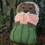 https://www.crochetspot.com/crochet-pattern-mrs-tiggy-winkle-pillow/