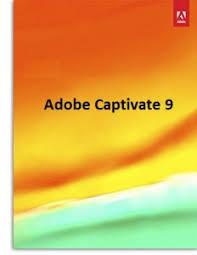 افضل كورسات تعليم Adobe Captivate