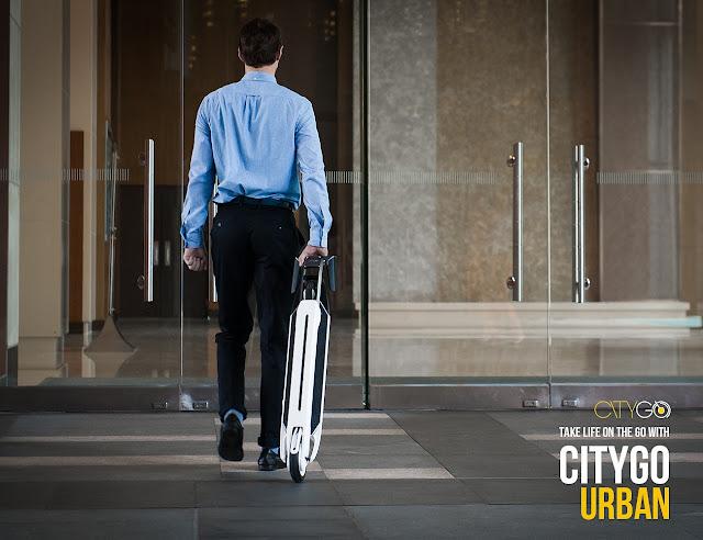 CityGo Urban