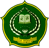 Hadits Shahih Dan Hadits Hasan Makalah Karya Ilmiyah