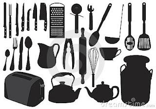 T rminos culinarios de cocina todo un mundo por descubrir for Terminos de cocina